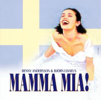 cd_mammamia