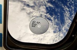 gb-i-rymden-9-sep-09