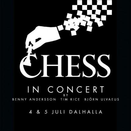 chess_600x600px_140324